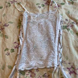 Sexy Lingerie NWOT